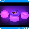 /product-detail/rechargeable-led-coffee-table-lamp-rgb-color-change-led-furniture-table-outdoor-led-table-60281953761.html