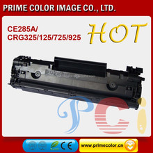 Compatible Toner Cartridge 285A