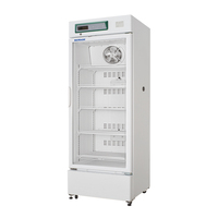 BIOBASE China 2C-8C Single Door Medical Refrigerator For Vaccine Storage