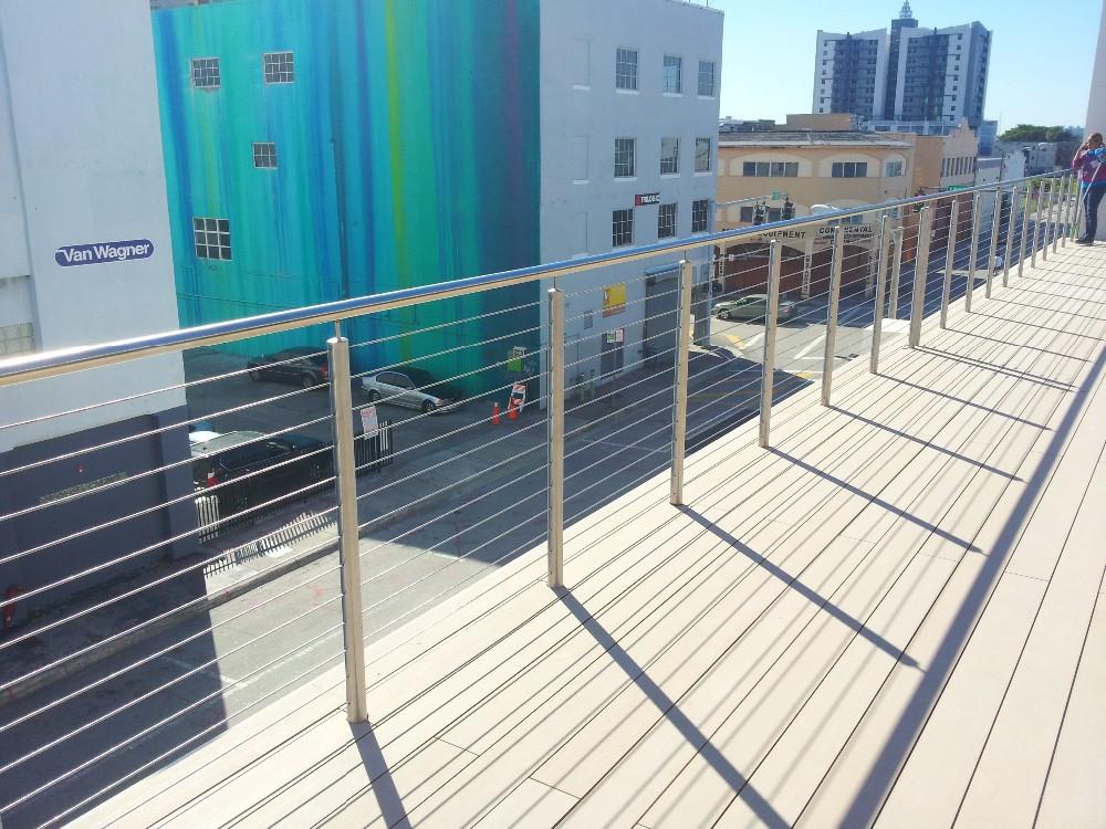 Side mount plexiglass fence buy height quality for Plexiglass pool fence