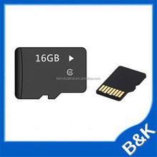 Colombia memory card microsd / TF card