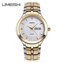 2015 wholesale price japan movt quartz watch stainless steel bezel