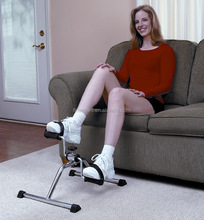 mini leg exercise machine for elderly