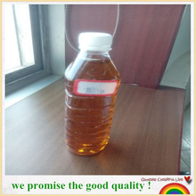 Top quality pure tung oil for sale cas/8001-20-5 without any additives !