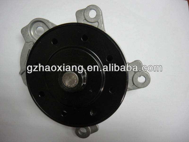 Auto Water Pump for 16100-39466