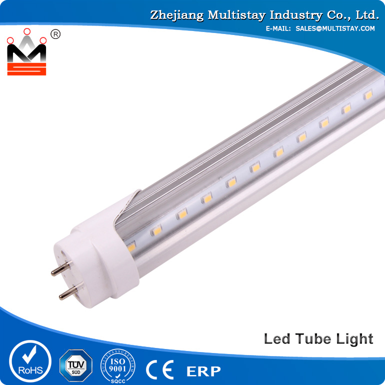 High quality 3year warranty CE ROHS video tube 2013 new hot sale led xxx animal