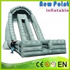 New Point Inflatable Giant Slide,adults Giant Slide on sale