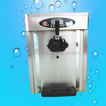 icy machine for sale