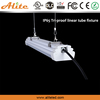china IP65 5 ft Led Tri-Proof ceiling mounted led light fixtures