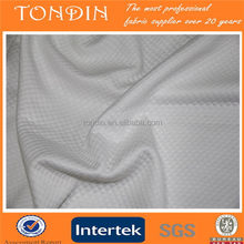 Special promotional fabric stock lots jacquard