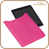 smart cover case leather sleeve case custom design case for ipad mini