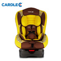 baby car seat 0-18kgs with ECE certificate