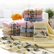 Make order for many famous brands magic kitchen microfiber towel