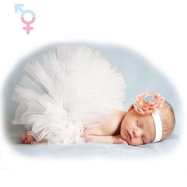 Buy brand new design handmade flower baby girls hat and dress newborn photography props hats for girls photo props wholesale in cheap price on alibaba com