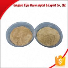 China Industrial Grade Sodium Alginate For Food Thickeners