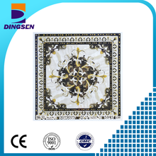 Natural dnation machine for pvc ceilingecor style lami