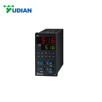 YUDIAN Best Selling Model AI-516 0.3%FS digital temperature and humidity controller