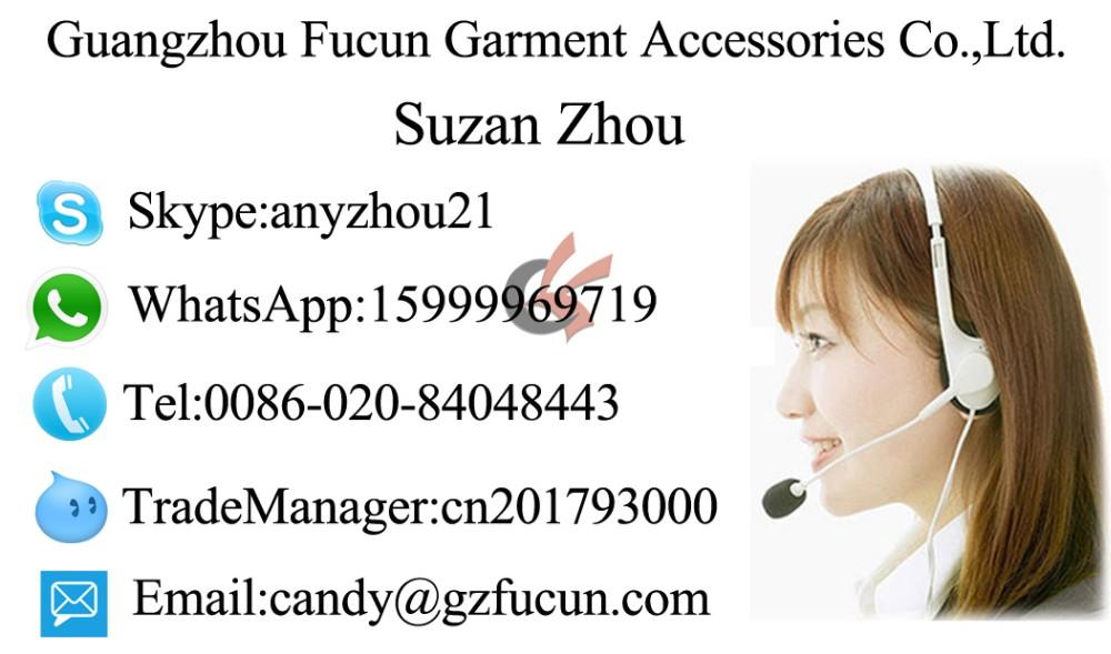 Suzan business card .jpg