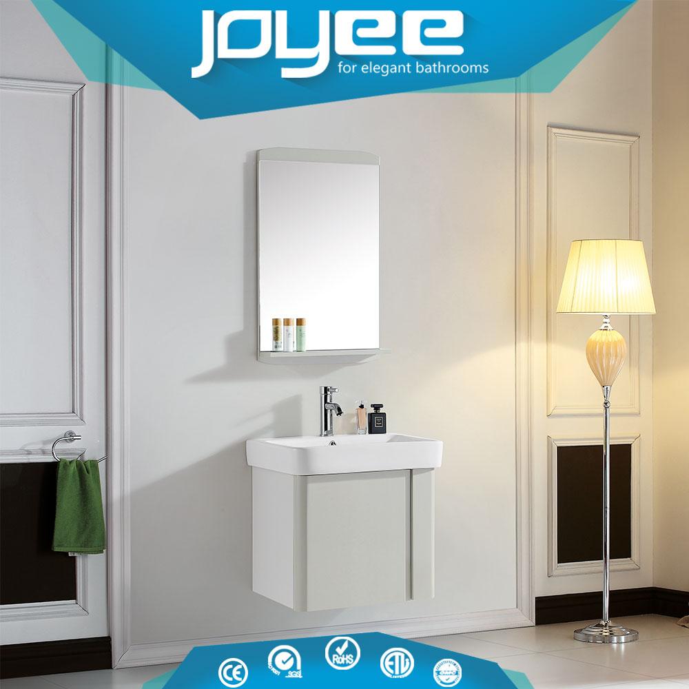 Bathroom liquidators