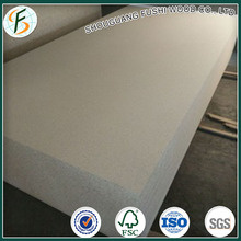 1200 * 2440 Particle board for cabinets and furniture wholesale price
