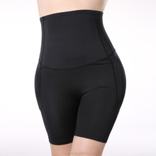 2016 hot sale best body shapers for tummy and thighs