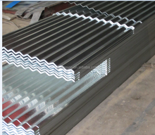 G550 prime galvalume colorful lowes metal roofing sheet price