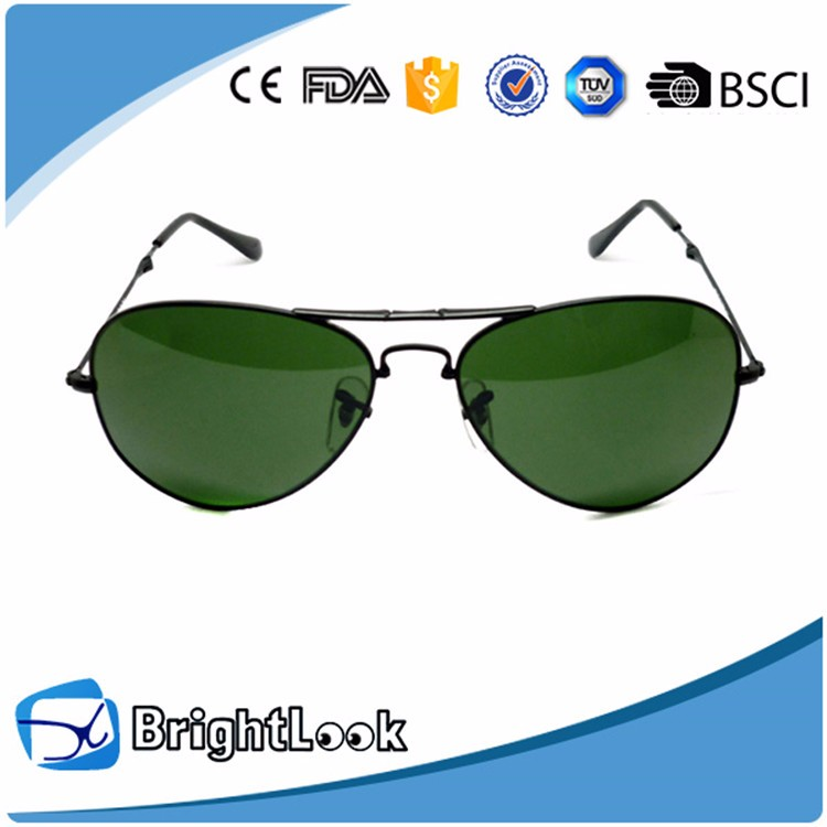 Fashion Wholesales Folding City Vision Sunglasses