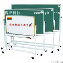2015 popular in Asia Wipe the dust easily blackboard sticker for Training institutions