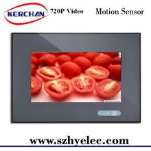 7 Inch Innovative replacement lcd tv screen