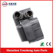 Custom Cdi Ignition Coil Uf359
