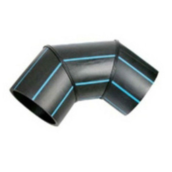 hdpe elbow 90 degree hdpe weld elbow