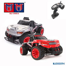 New arrival wireless toys remote 2.4GHz mini 4wd with lights
