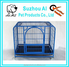New Large Heavy Duty Outdoor Dog Kennels