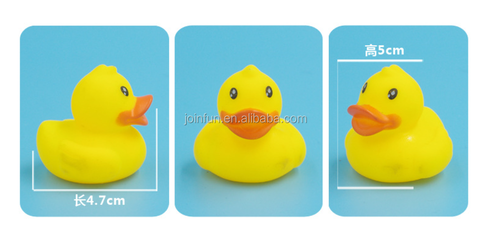 vinyl bath toys wholesale, oem safety vinyl bath toys, 3d custom vinyl bath toys for children