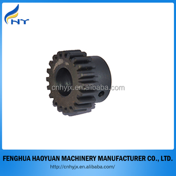 small metal spur gears, gear spur