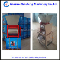 coffee bean sheller cacao bean shelling machine manual green coffee bean shelling machine