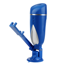 New design multifunctional masturbation cup with mobile phone holder hot masturbator for men
