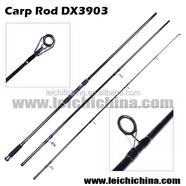 24T carbon wholesale fishing carp rod blanks
