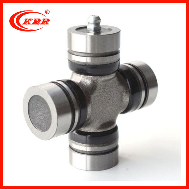 KBR-0009-00 Auto Chassis Parts Universal Joint Korean Car Used Auto Parts