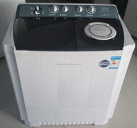 15kg washing machine LG/13kg/12kg/11kg twin tub washing machine/ semiautomatic washing machine