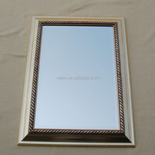 24X32inch dressing room decorative door full wall leaner Mirror