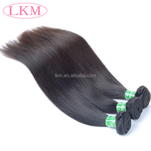 Dream Wholesale Malaysian Virgin Hair Beauty Straight Virgin Hair With High Quality&Fast Shipping