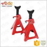 Professional Manufacturer Supplier High Position Jack Stand