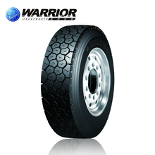 China manufacturer brand DOUBLE COIN general tire price 8.25R20