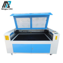 3d crystal and 2mm stainless steel co2 laser cutting and engraving machine walmart crystal