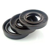 High quality Fkm Oil Seal supplier