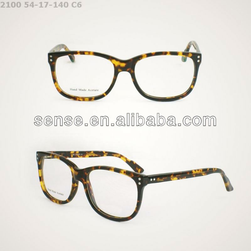 sears optical eyeglasses images,photos & pictures on Alibaba