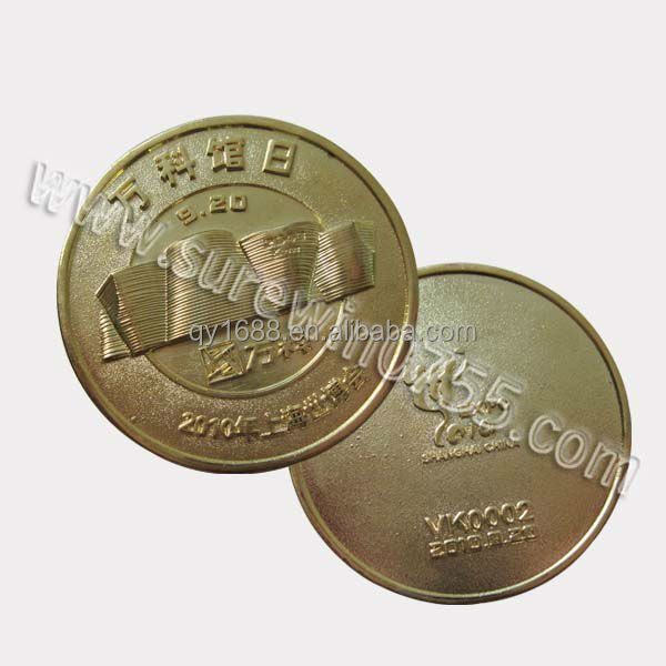Special antique imitation collection replica coin