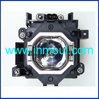 Original & Compatible Projector lamp with housing LMP-F272 to fit VPL FH30/VPL FH31/VPL FX35 projectors/beamers