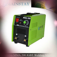 astm a 106 Grade b Carbon Steel Pipe Welder